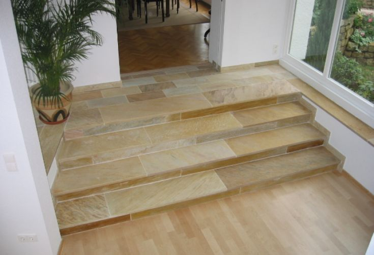 treppen natursteinwerk wolfenb ttel max kraft gmbh wolfenb ttel gebhardshagen sch ningen. Black Bedroom Furniture Sets. Home Design Ideas