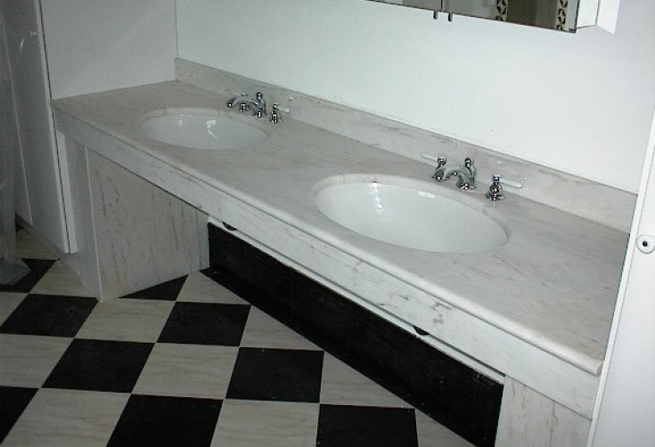 waschtische natursteinwerk wolfenb ttel max kraft gmbh. Black Bedroom Furniture Sets. Home Design Ideas