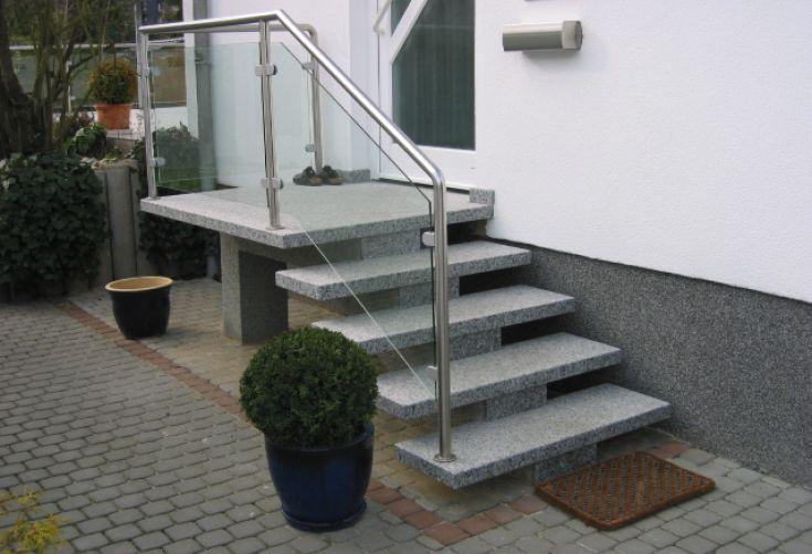 treppe natursteinwerk wolfenb ttel max kraft gmbh wolfenb ttel gebhardshagen sch ningen. Black Bedroom Furniture Sets. Home Design Ideas